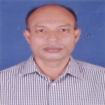 Member's Image